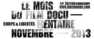 film_docu_gwada-2013