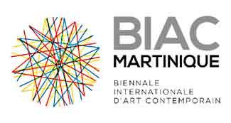 biac_martinique