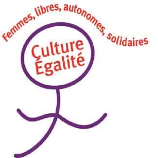 culture_egalite