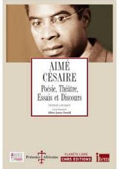Aimé-Césaire-CNRS