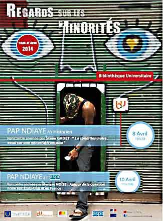 regards_sur_minorites