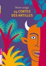 24-contes-des-antilles_180