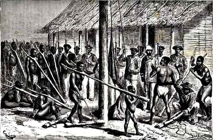 esclavage-740