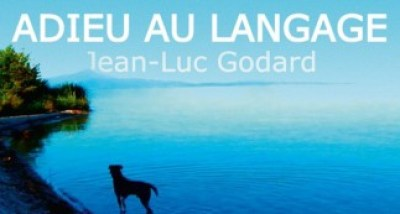Adieu-Au-Langage2