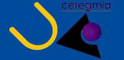 uag_ceregmia