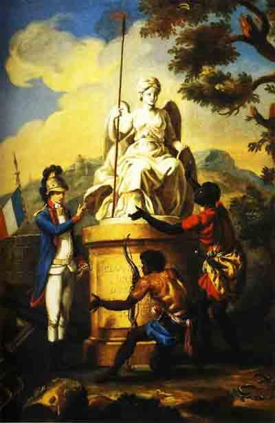 abolition_1794-c