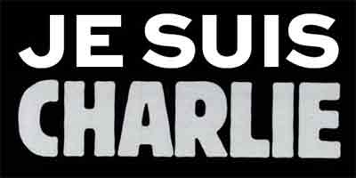 je_suis_charlie-2