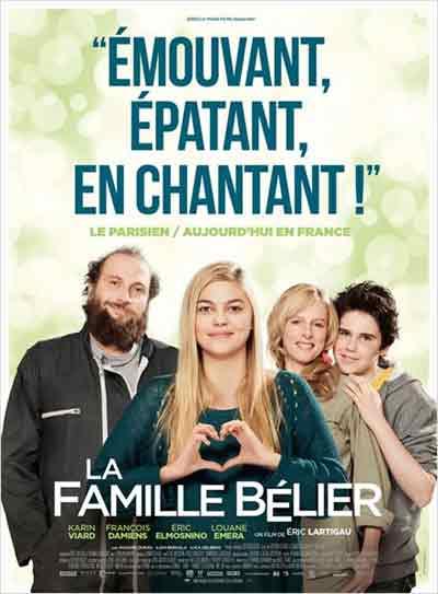 la_famille_belier