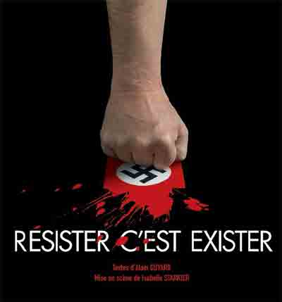 resister_c_est_exister
