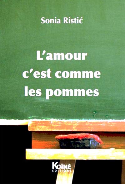 amour_pomme