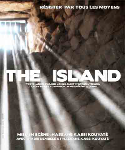the_island_affiche
