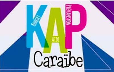 kap_caraibe-2