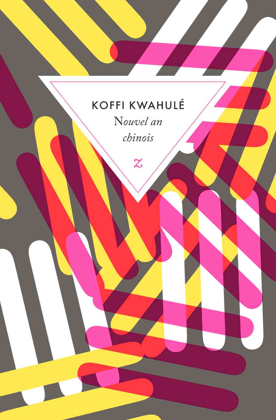 koffi_kwahule_nouvel_an