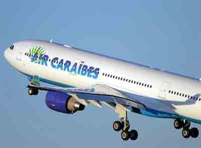 avion_air_caraibes