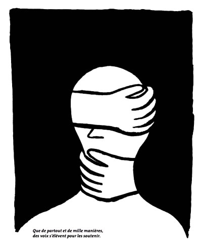 insurrection_qui_vient-3