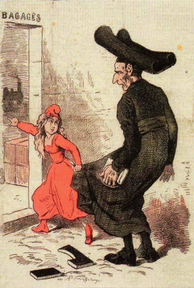 loi-1905