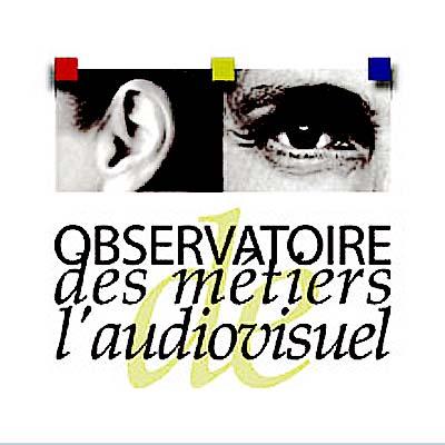 obs_met_audiovisu