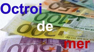 octroi_de_mer-3