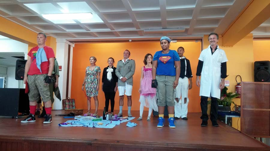 theatre_hopital-1b