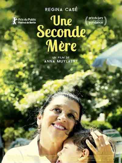 une_seconde_mere