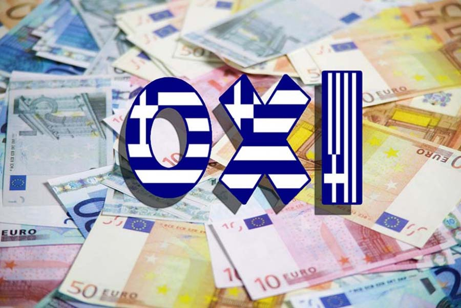oxi_grec