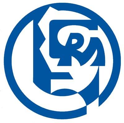 conseil_regional_logo-2