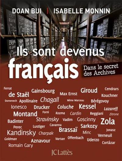 devenus_francais