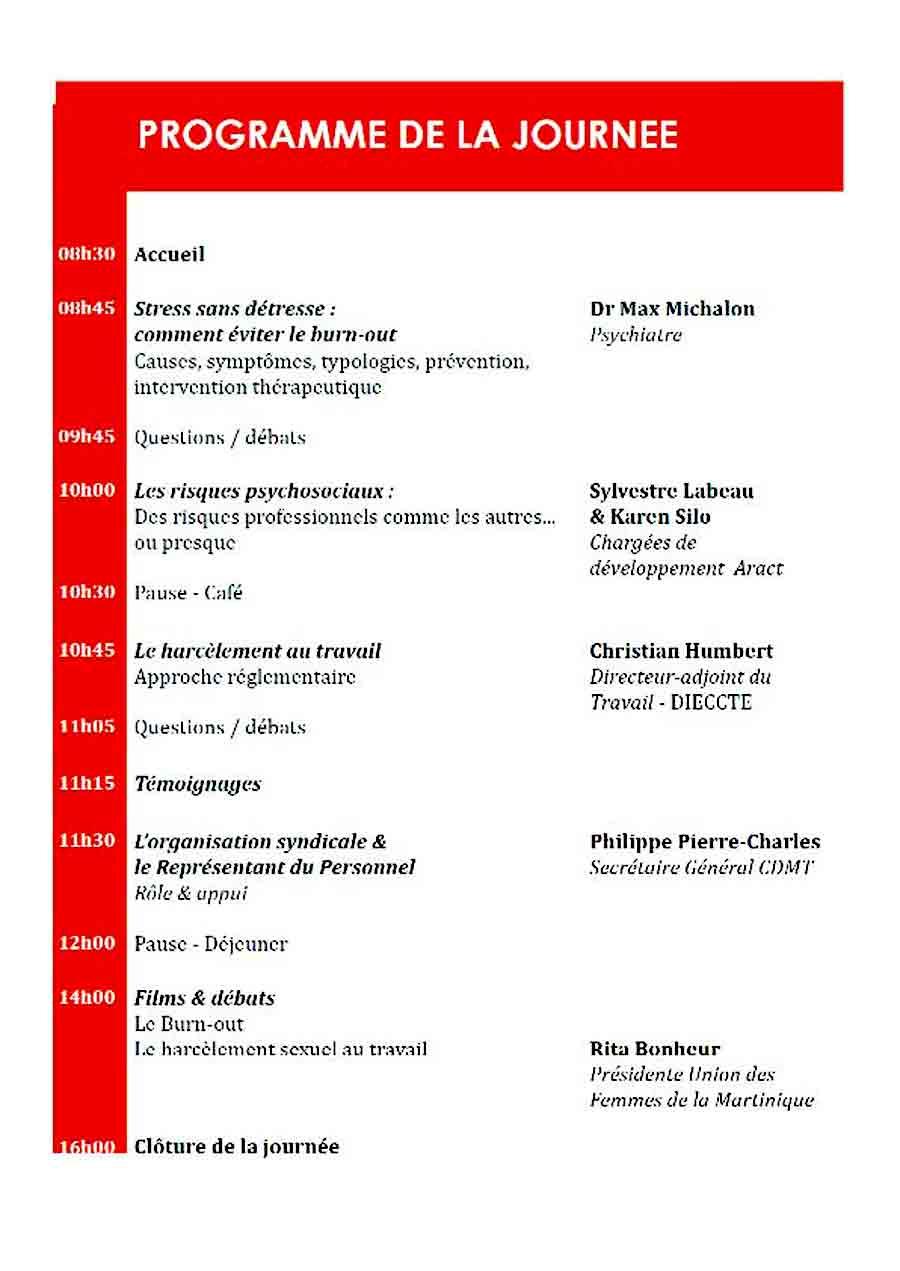 seminaire_harcel_au_travail