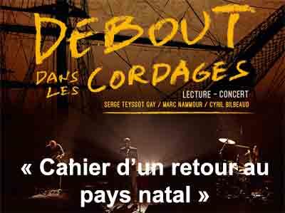 cahier_d_un_retour