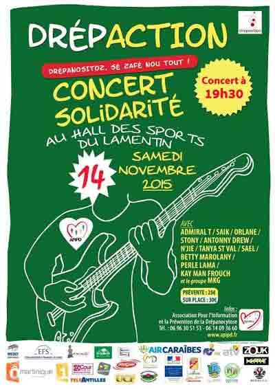 drepaction_concert