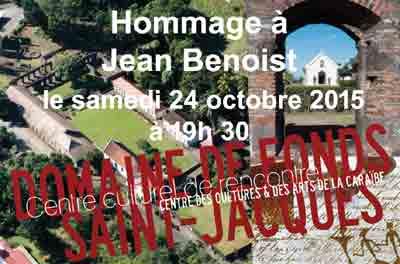 hommage_jean_benoist