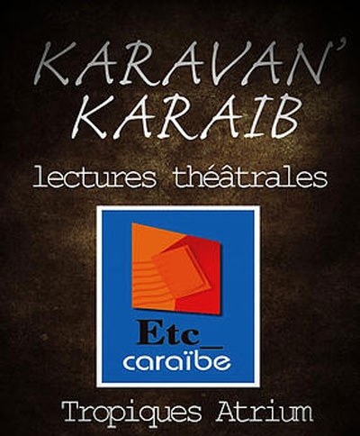karavan_karaib-lectures