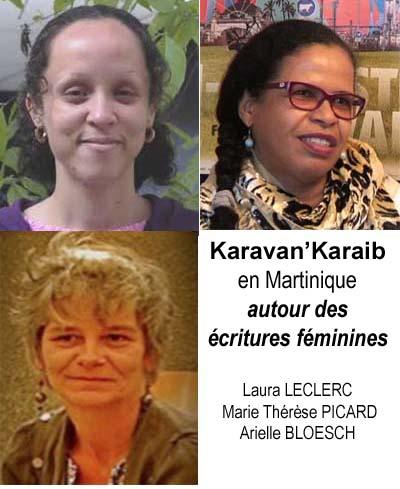karavan_karaib