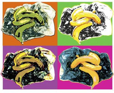 bananes_pesticides