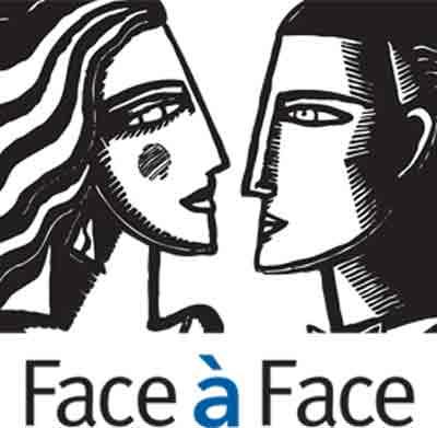 face_a_face