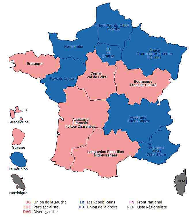 carte_des_regionales