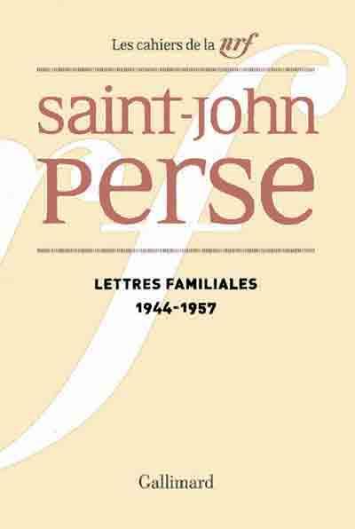 saint-john_perse_lettres