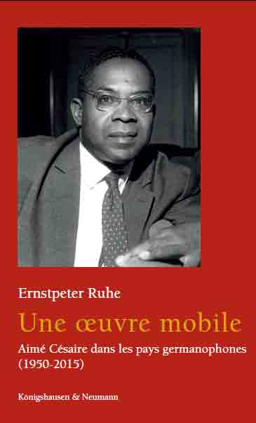 une_oeuvre_mobile