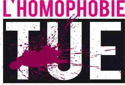 homophobie_tue
