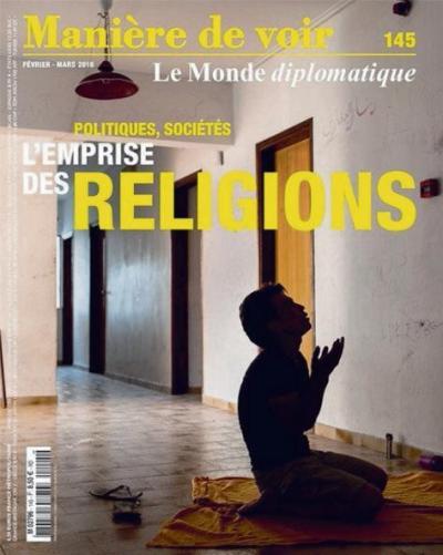 emprise_religions