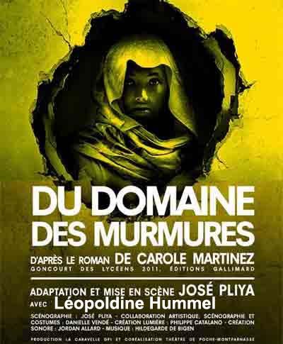 du_domaine_des_murmures