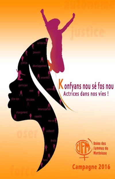 ufm_konfians_nou