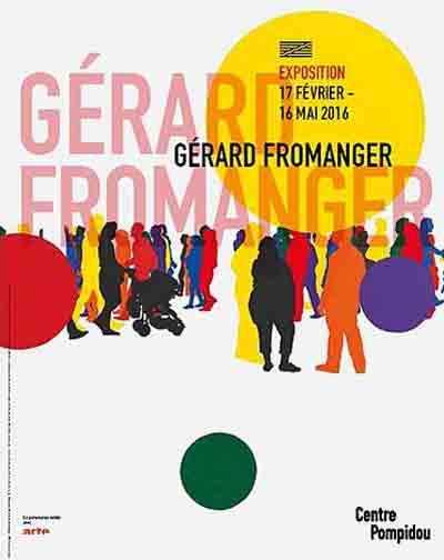 gerard_fromanger