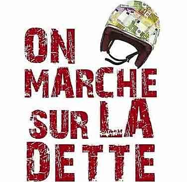 on_marche_sur_la_dette