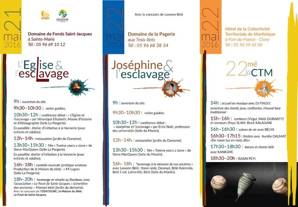 22me_programme2016_Page_2