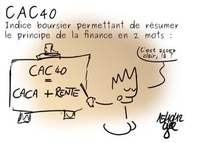 cac_40
