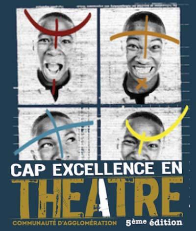 cap_excellence_2016