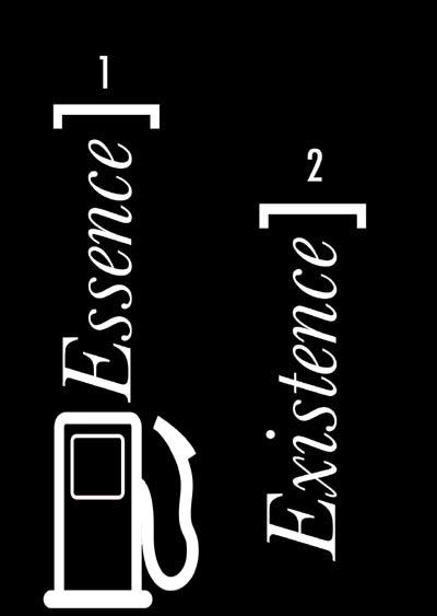 essence_existence