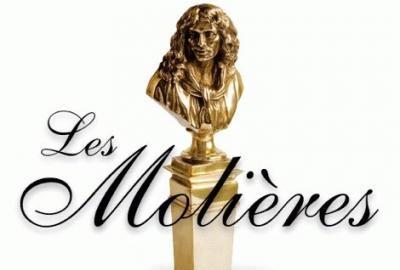 les_molieres-400