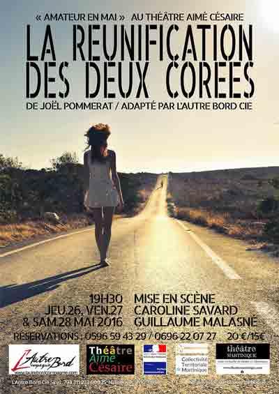 reunification_des_2_corees